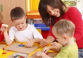 Студия раннего развития мама+малыш от 1 года до 4 лет.