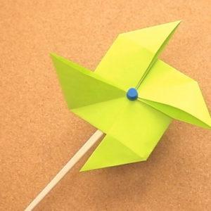 Студия оригами